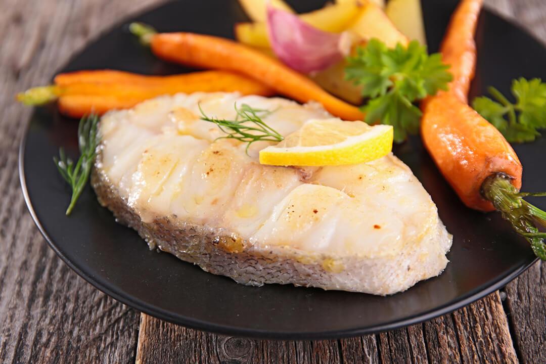 Gyomortükrözés előtti étrend, avagy mit lehet enni